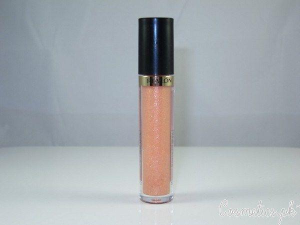 Revlon Lip Gloss For Spring 2015, Review, Price