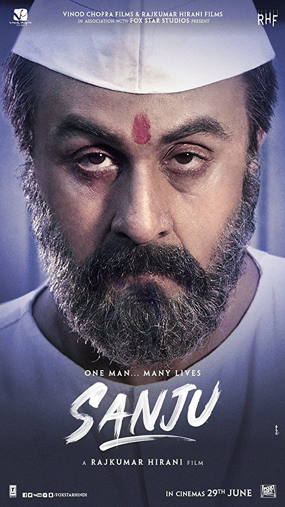 sanju full hd movie download for pc