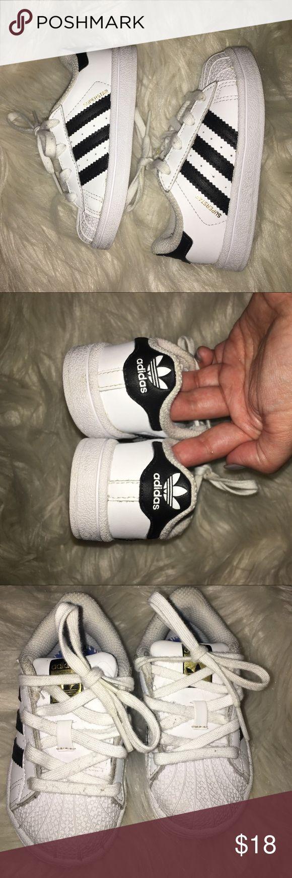 foot locker adidas superstar kinder