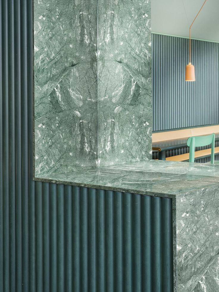 Mamparas Para Baño Villa Del Parque:Stockholm Interior Design Studio