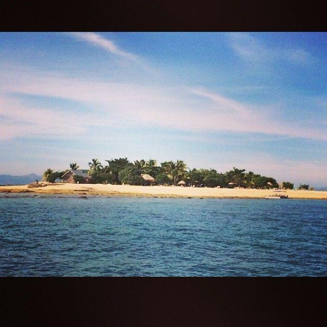 Really not feeling England soon... #Southseaisland #fiji #bula #moreparadise #sunshine