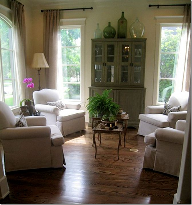 36 Elegant Living Rooms That Are Richly Furnished Decorated: Best 25+ Conversation Area Ideas On Pinterest