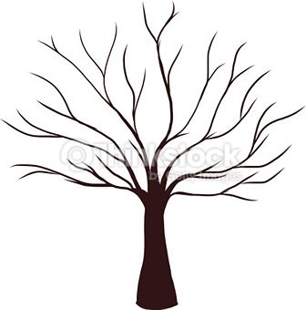Bare Tree Stock Photos and Illustrations - Royalty-Free Images - Thinkstock