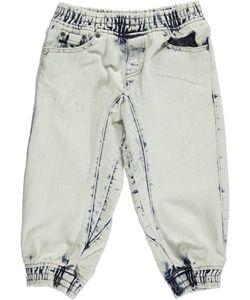 "GS-115 Big Boys' ""Albion"" Jogger Shorts (Sizes 8 – 20) $12.99"
