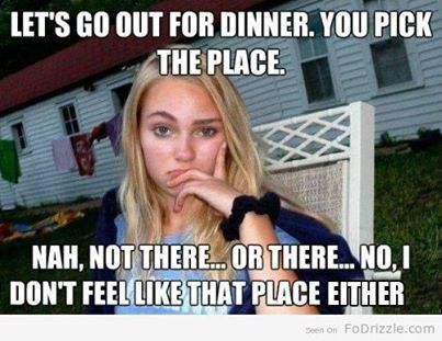 Funny Memes For Instagram Bios : Hilarious facebook parenting memes of the week parents