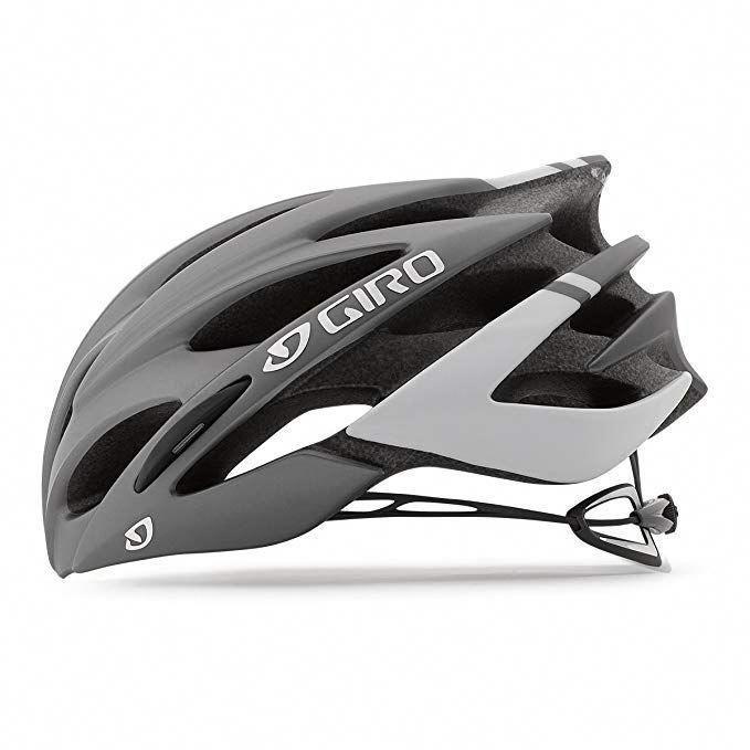 Giro Savant Road Bike Helmet Review Roadbikewomen Roadbikeaccessories Roadbikecycling Roadbikemen Roadbikevintage In 2020 Cool Bike Helmets Cycling Helmet Bike Helmet