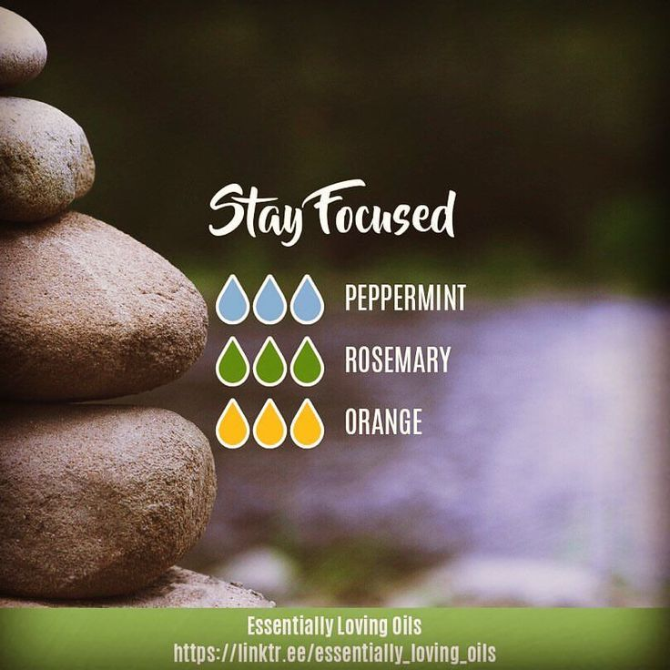 "0 Likes, 2 Comments - Essential Oil Mentor/Educator (@essentially_loving_oils) on Instagram: ""Stay Focused - Diffuser Blend . ""I don't focus on what I'm up against. I focus on my goals and I…"" #essentialoil"
