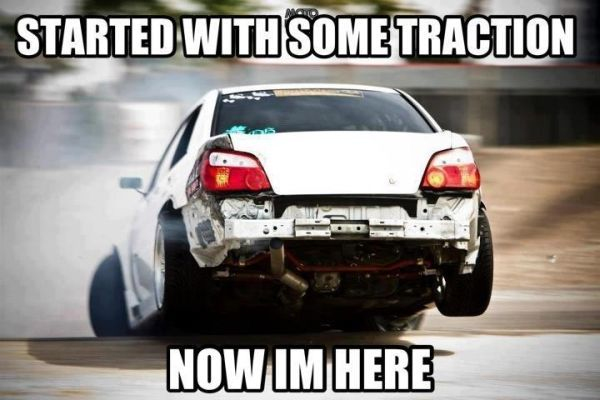 Funny Car Memes: 99 Best Drift Meme Images On Pinterest