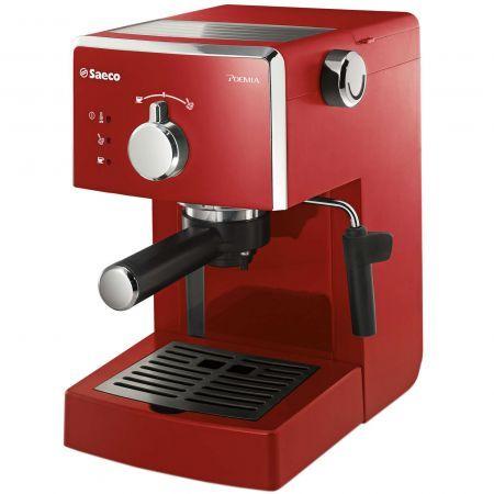 Philips Saeco Poemia HD8423/29 - pentru dimineți cu aromă de cafea . O ceașcă de cafea absolut delicioasă, cu o spumă bogată și cremoasă nu mai reprezintă în prezent o plăcere, de care să te bucuri doar într... https://www.gadget-review.ro/philips-saeco-poemia-hd842329/