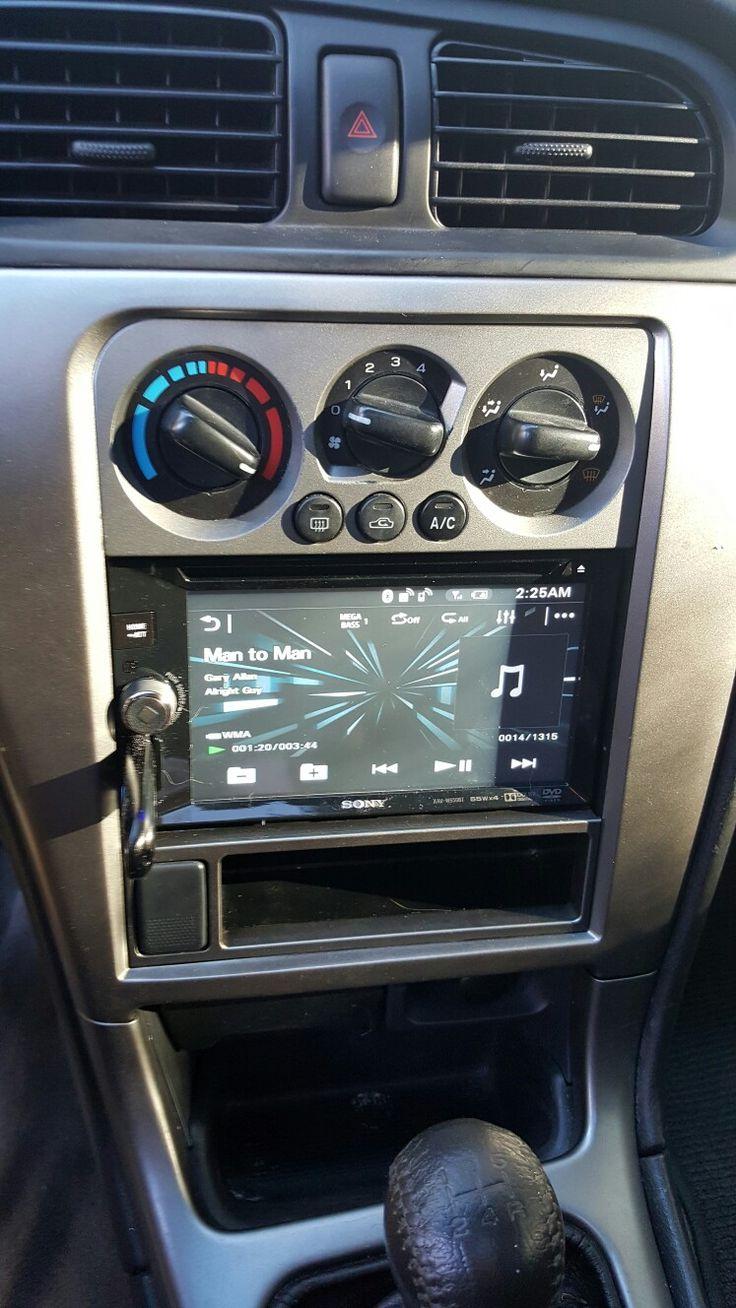 Subaru Baja Stereo Steering Column Wiring Diagram Pen Argyl Pa 736x1308