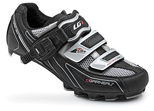 Louis Garneau Montana XT3 MTB Shoes