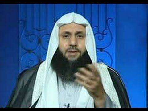 الشيخ هشام البيلى  http://www.elbeialy.com  https://www.youtube.com/user/Hishamalbeialy  http://way2allah.com/khotab-video-87.htm