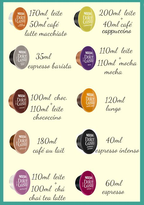 dolce+gusto+medidas.png (493×700)