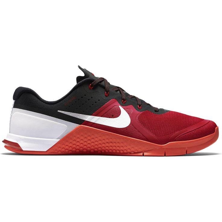 Nike Metcon 2 Zapatillas de entrenamiento - Hombre 644cd6b5f0c2