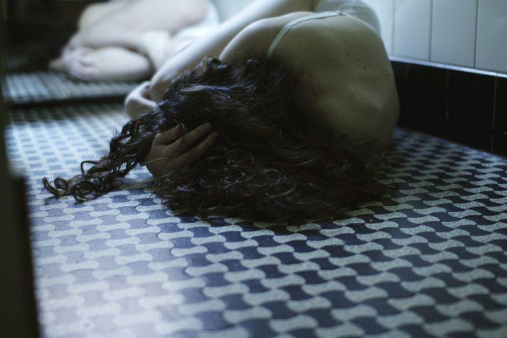 Death by Erica Castiglioni on 500px