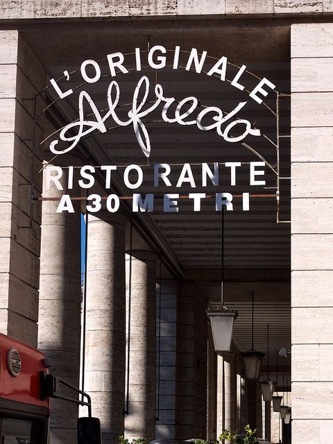 typography in rome (photo by paul soulellis)
