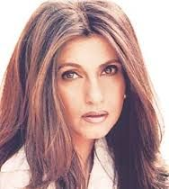 Born: June 08,1957  Children: Twinkle Khanna,Rinke Khanna  Zodiac: Gemini  Height: 5 feet 2 ...