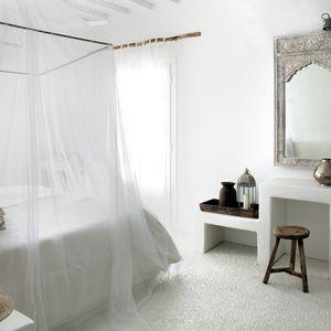 San Giorgio Hotel Mykonos, Member of Designhotels: Rooms ❥