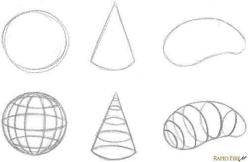Contour Line Drawing Of A Cat : Melhores ideias sobre desenho linha de contorno no