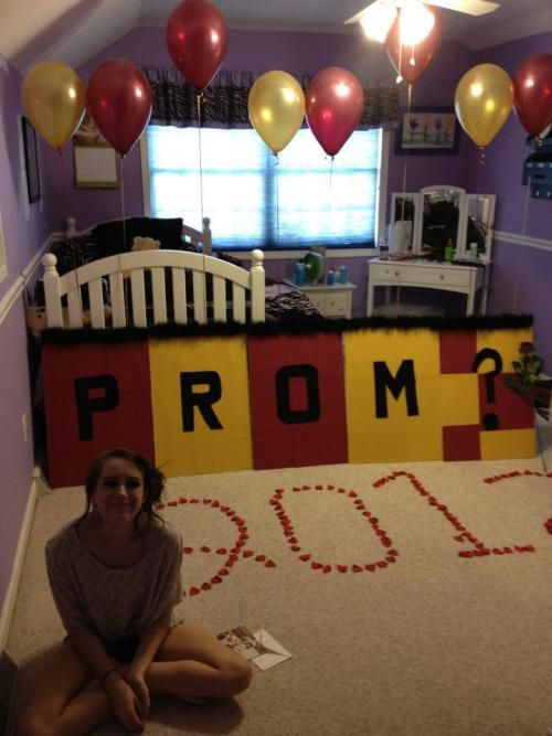 102 Best Promposal. Small Kitchen Cabinet Layout. Home Garden Ideas Vegetable. Painting Ideas Ceramics. Ugly Apartment Ideas. Date Ideas For Introverts. Ideas Decoracion Sala Comedor. Feature Wall Ideas With Fireplace. Costume Ideas Pixie Cut