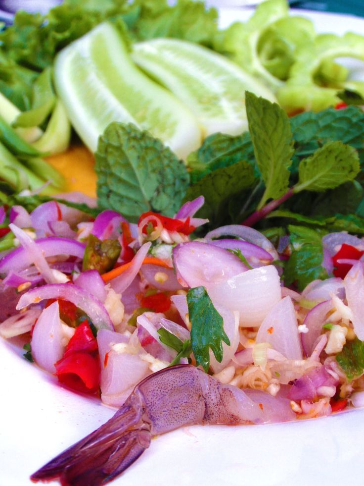 Η Κρέας με Σαλάτα δίαιτα, ιδανικη σε ενα ομορφο καλοκαιρι!