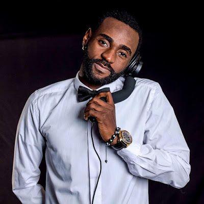 DJ Dorivaldo Mix Feat. DJorge Cadete - Norton (Afro House) 2017 | Download ~ Alpha Zgoory | Só9dades