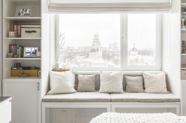 Cauta i un apartament pentru tineri