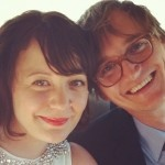 The greatest adventure: Getting married! Learn what it means to me.: Style, Getting Married, Greatest Adventure, We Are, Travel, Education, Expanding Frontiers