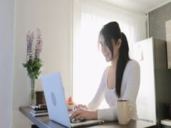 Loans With No Fee- Solving Cash Issues With Instant Funds
