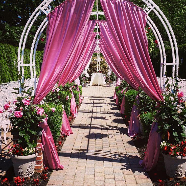 Mejores 95 imágenes de Casamiento en Pinterest | Casamiento, Ideas ...