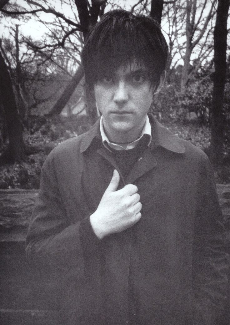 Possibly the most precious photo of Conor Oberst @doebt
