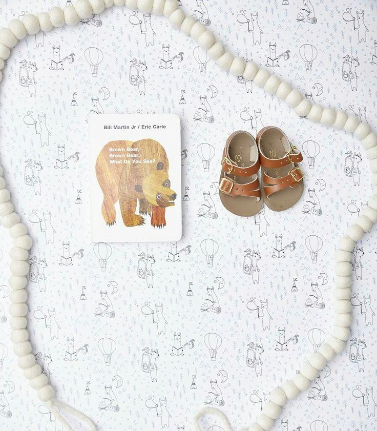 Llama Wallpaper: 1000+ Ideas About Llama Wallpaper On Pinterest