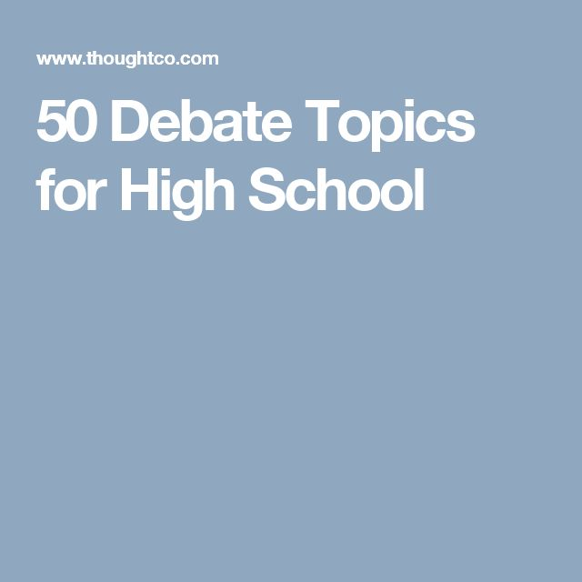 Advanced English Essays  Hot Debate Topics For High School Classes How To Start A Proposal Essay also Essay Tips For High School The  Best High School Debate Topics Ideas On Pinterest  Best  Essay On Library In English