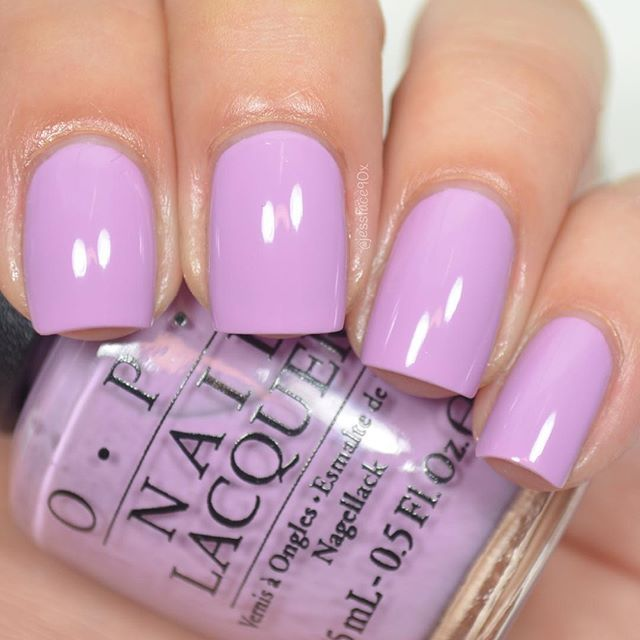 388 best nails images on Pinterest | Nail polish, Nail polishes and ...