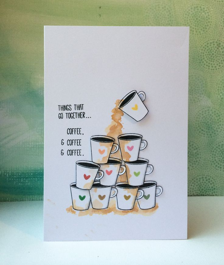Coffee Spills On The Coffee Lovers Fall Blog Hop!