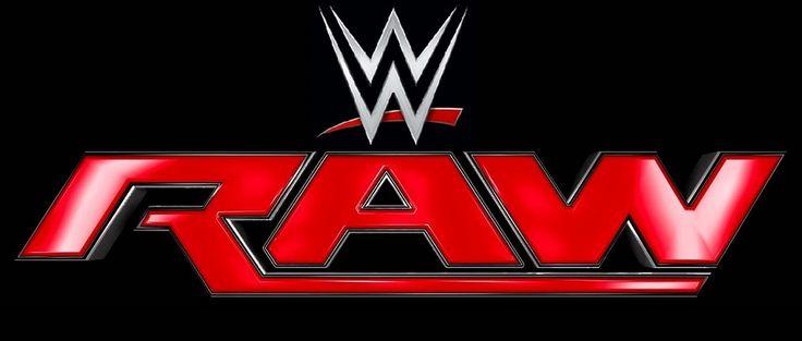 WWE Rumors : Brand split to return after Wrestlemania 32? - http://www.sportsrageous.com/wwe/wwe-rumors-brand-split-return-wrestlemania-32/13268/