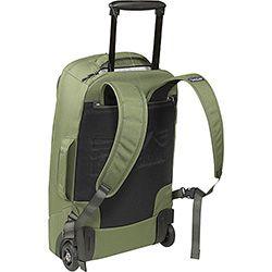 Http Thesavvybackpacker Com Travel Backpack