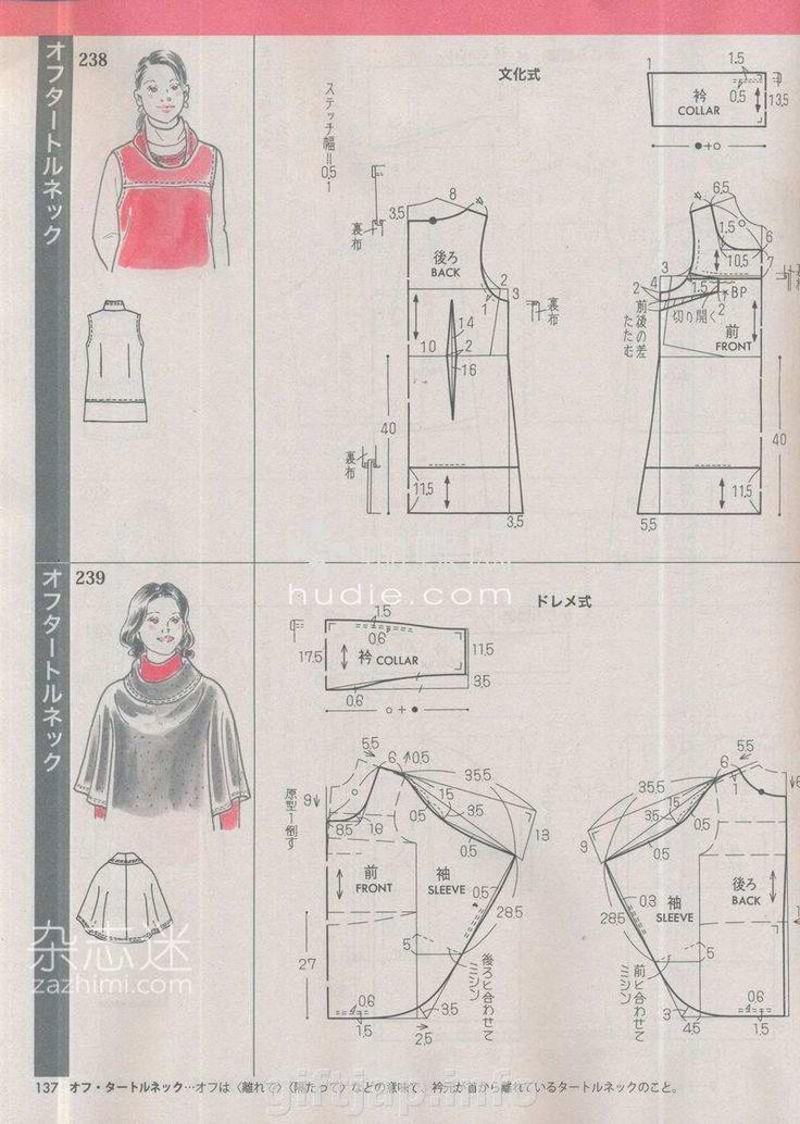 giftjap.info - Интернет-магазин   Japanese book and CAPE magazine handicrafts - Lady Boutique № 2 2013