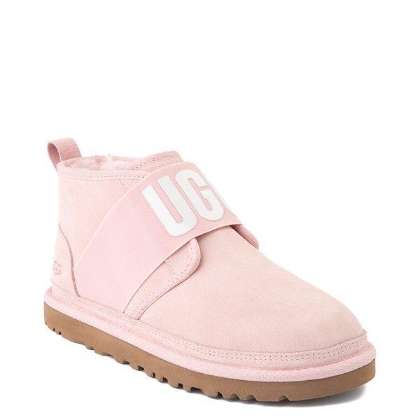 Womens UGG® Neumel II Slip On Boot