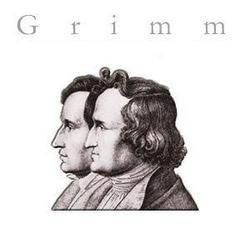 Grimm's brothers.