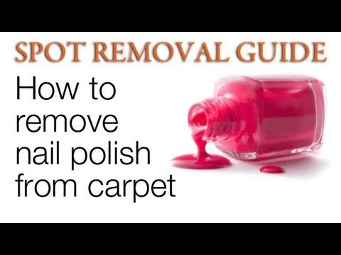 Cool Buy Nail Polish Rack Huge Nail Art Design For Halloween Clean Nail Art Displays Northern Lights Hologram Nail Polish Old How To Get Rid Nail Fungus GrayWhite And Black Nail Polish Removing Nail Polish From Carpet Dried   Emsilog