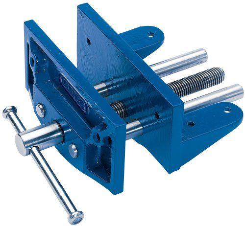 Draper 45233 Schraubstock für Holzarbeiten 150 mm Draper https://www.amazon.de/dp/B0017J61ZG/ref=cm_sw_r_pi_dp_x_Z.7RybEG2ZW91