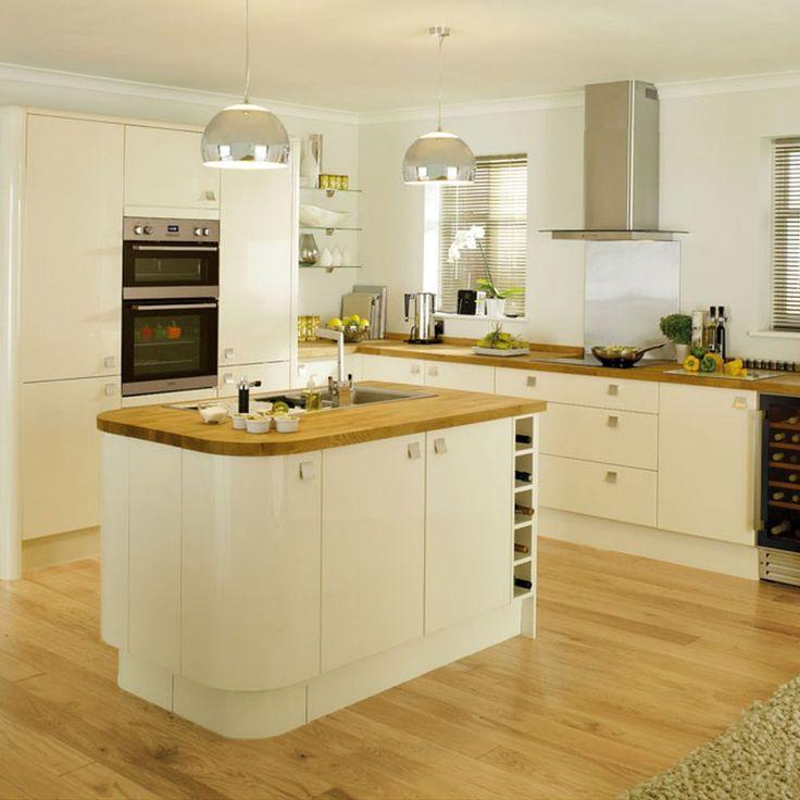 Kitchen Cabinets Wickes: Best 20+ Wickes Kitchen Worktops Ideas On Pinterest