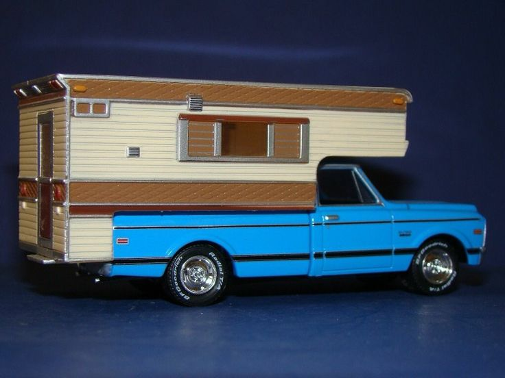 129 best images about autocaravanas y campers juguetes on for Autocaravana playmobil
