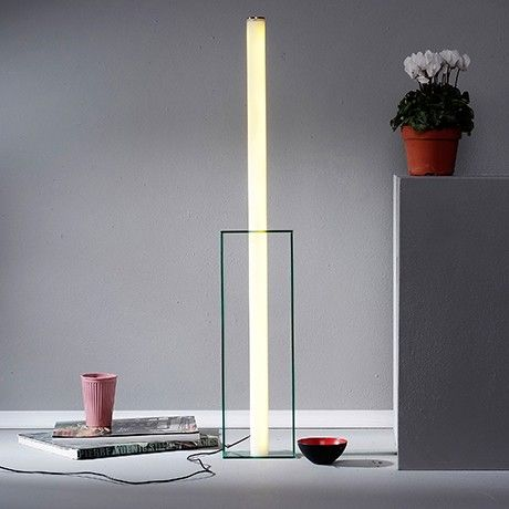 005/1 Lamp by Naama Hofman | MONOQI