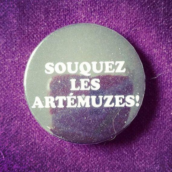 badge astérix par MelleNora sur Etsy #asterix #obelix #mission #cleopatre #MelleNora #pins #pin #badge #etsy #etsyshop #etsyfr