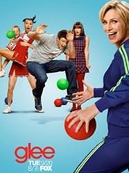 4. Glee