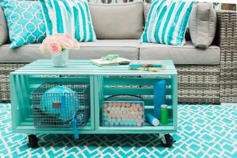 Best 25 Wooden Crates Ideas On Pinterest Rustic