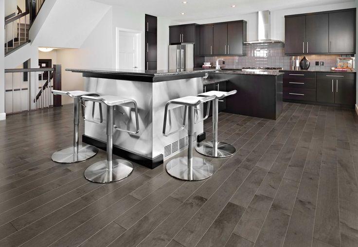 Best Hardwood Flooring For Kitchen