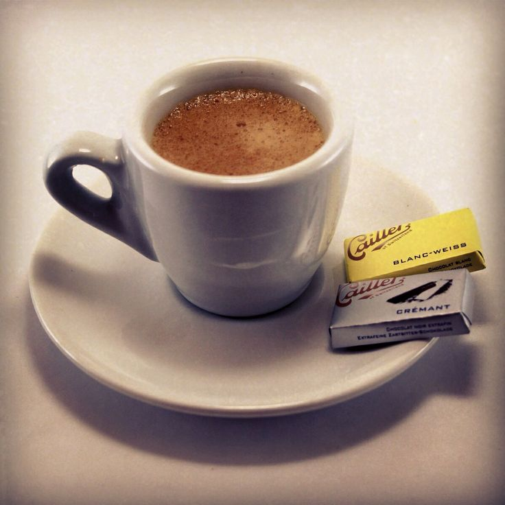 Ristretto Coffee Maker ~ Best love food images on pinterest casual